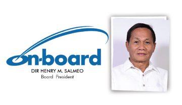 onboard-summer-2016